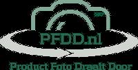 ProductFotoDraaitDoor.nl Logo