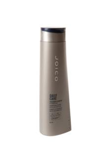 Joico shampoo, productfotografie fles